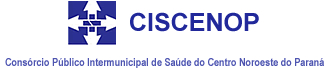 Logo Ciscenop rodapé